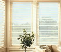 Douglas Blinds Home Leader In Window Treatment Sales Cleaning U0026 Repairs