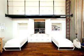 urban loft plans urban loft decor basement bedroom ideas pictures tags basement