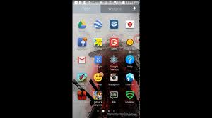 how to hack any on android how to hack any android with no root android hack