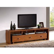 70 Inch Console Table 70 Inch Flat Screen Tv Ebay