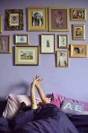 Design Your Dream Room 668 Best Bedroom Design Inspiration Create Your Dream Bedroom