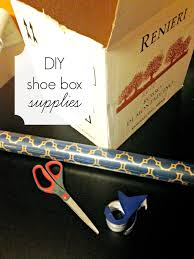 Vintage Home Decor Blogs Diy Shoe Rack Ideas Baby Shoes Are Tiny So It Does Not Really Take