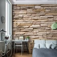 steinwand küche fototapete steintapete andalusia stonewall vliestapete quadrat