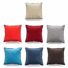 Customized Cushion Covers Online Get Cheap Cream Pillow Cases Aliexpress Com Alibaba Group