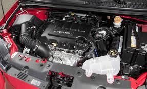 100 ideas 2013 chevy sonic rs specs on habat us
