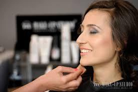 top makeup artistry schools makeup artist makeupstudio