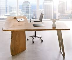 Schreibtisch Extra Breit Schreibtisch Massivholz Preisvergleich U2022 Die Besten Angebote