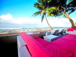 best price on cantaloupe aqua beach club hotel in unawatuna reviews