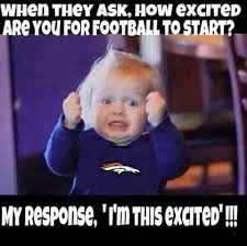 Funny Broncos Memes - 17 best images about fball on pinterest football memes patriots