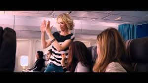 Bridesmaids Meme - official bridesmaids clip annie talks to lillian and helen in