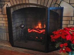 Replacement Electric Fireplace Insert by Living Room Best 25 Electric Logs Ideas On Pinterest Log Burner