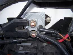i am looking for a diagram on the wiring of a 2001 ford expedition