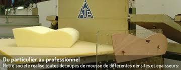 bloc de mousse pour canapé bloc de mousse pour fauteuil mousse pour canape castorama fauteuille
