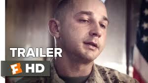 man down official trailer 1 2016 shia labeouf movie youtube