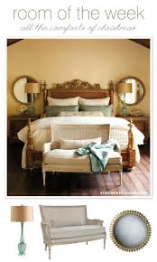 41 best room of the week images on pinterest arkansas at home