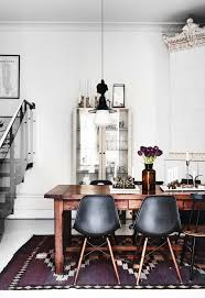 Dining Room Definition The Scandinavian Home Of My Dreams Stockholm Definitions And
