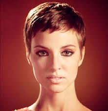 butch haircuts for women top photo of butch hairstyles christopher lawson journal