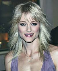 gray shag haircuts 40 best hairstyles i might try images on pinterest long hair