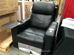 Reclining Chair Theaters Chairs Theatre Recliner Chairs Power Reclining Sofa Leather