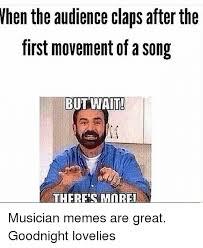 Musician Memes - 25 best memes about musician memes musician memes