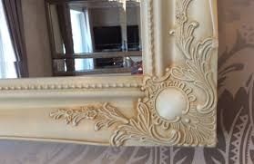 Ornate Vanity Table Mirror Furniture Stunning Vanity Table With Lighted Mirror For