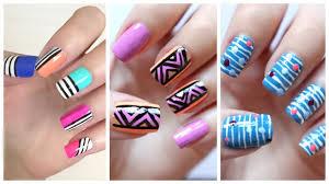 top 10 amazing cute nail 2017 part 2 nail art designs