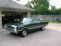 dodge dart 68 67 69 dodge dart which is what for a bodies only mopar forum