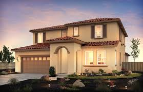 Bright Homes by Valera By Bright Homes Diamondhomesrealty