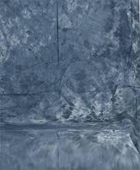 muslin backdrops ancier studio muslin backdrop muslin background 6 x9