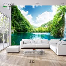 3d room design living room perfect 3d wallpaper for living room design 3d murals