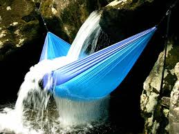 eno double deluxe hammock outdoor camping backpacking nylon