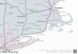 new england central railroad map blog jvm studio