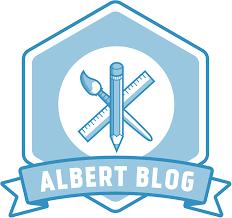 ap spanish language archives albert blog