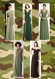 green bridesmaid dresses nail that khaki with army green bridesmaid dresses from dessy