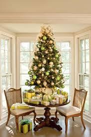 christmas tree christmas tree decor christmas tree decorating