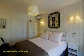 chambre d hote bilbao chambre d hote bilbao superbe chambre d hote bilbao décor