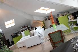 arredo mansarda moderno ristrutturazione e arredamento mansarda torino piovano home design