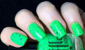 nail polish wars april 2015