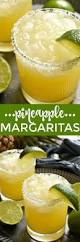 pineapple margarita 352 best alcohol drinks images on pinterest beverage cook and