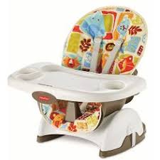 High Chairs At Babies R Us Spacesaver High Chair Pad Is Interchangable New Color For 20