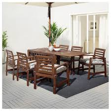 Patio Furniture Frisco by