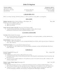 Kelley School Of Business Resume Template print kelley school of business resume template manager tools