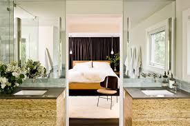 MidCentury Modern  Jessica Helgerson Interior Design - Interior design mid century modern