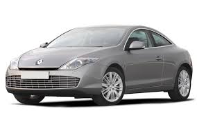 renault laguna coupe 2007 2012 owner reviews mpg problems