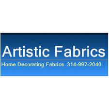 artistic fabrics st louis mo us 63132