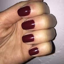 paris 1 nails 82 photos u0026 111 reviews nail salons 8537 w