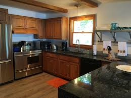 beautiful lakefront home book your holiday vrbo