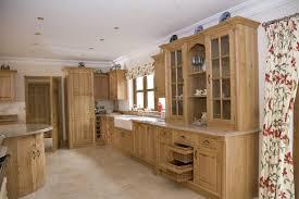 oak kitchen bristol mark stone u0027s welsh kitchens bespoke