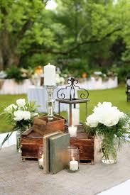 Lantern Centerpieces Wedding The 25 Best Book Centerpieces Ideas On Pinterest Book Wedding