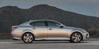 lexus gs legroom 2016 lexus gs 200t review